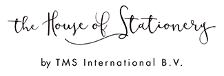 The House of Stationery Logo